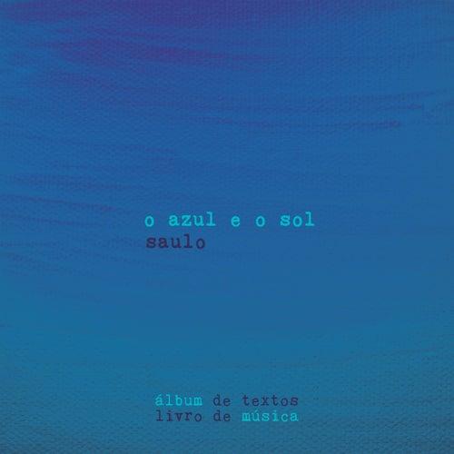 O Azul E O Sol von Various Artists