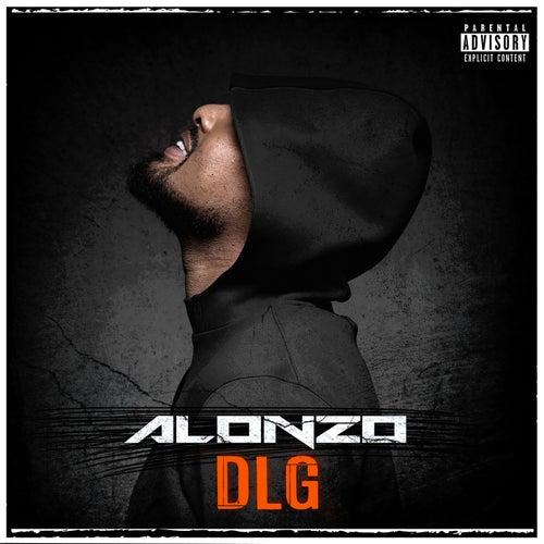 DLG de Alonzo