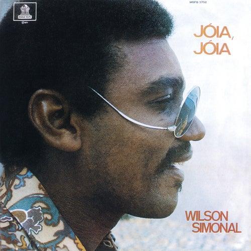 Jóia, Jóia de Wilson Simonal