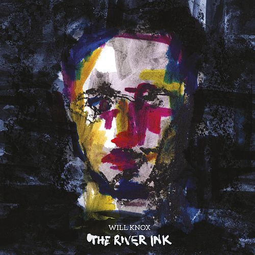 The River Ink by Will Knox