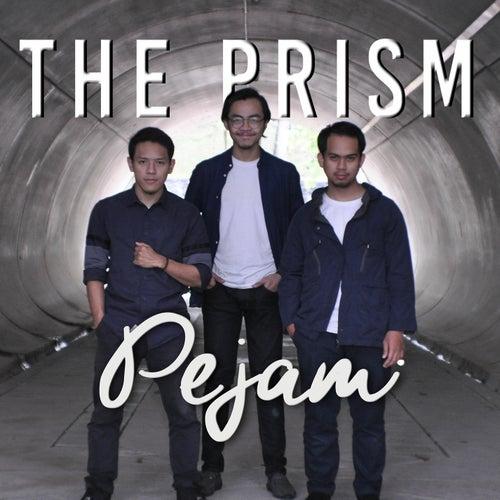 Pejam by Prism