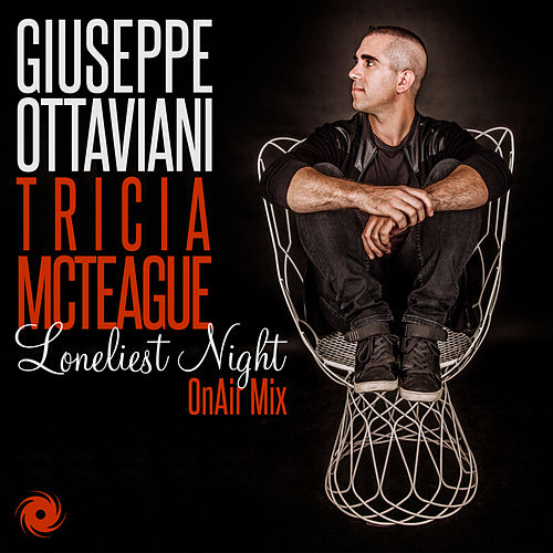 Loneliest Night (OnAir Mix) von Giuseppe Ottaviani