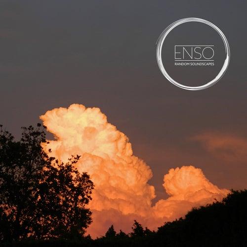 Random Soundscapes von Enso