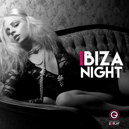 Ibiza Night, Vol. 1 de Various Artists
