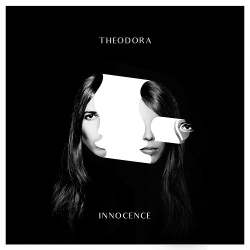 Innocence de Theodora