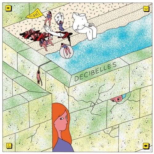 Tight de Decibelles
