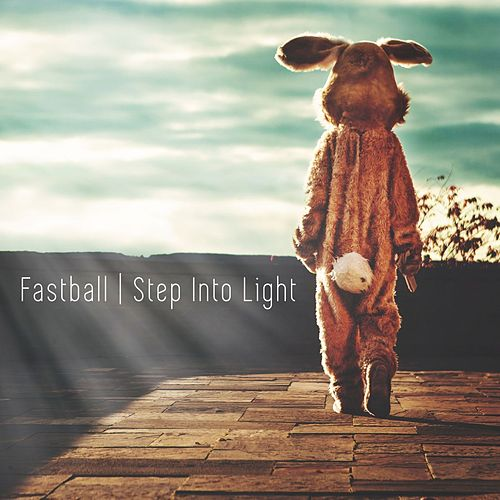 Step Into Light de Fastball