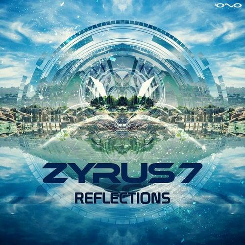 Reflections de Zyrus 7