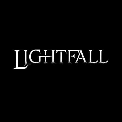 Who We Are by Lightfall