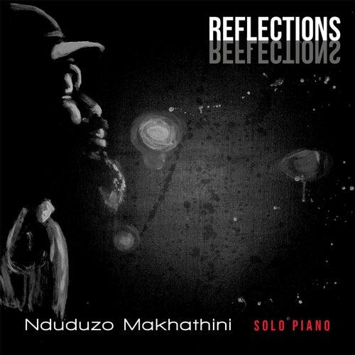 Reflections by Nduduzo Makhathini