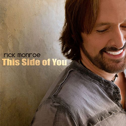 This Side of You de Rick Monroe