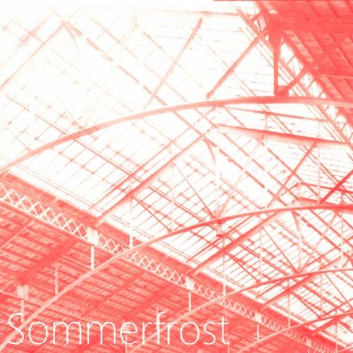 Sommerfrost van Sommerfrost