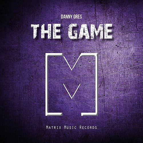 The Game by Danny Ores