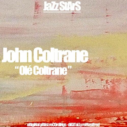 Olé Coltrane (Original Album) von John Coltrane