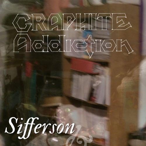 Sifferson by Graphite Addiction
