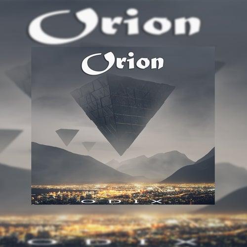 Orion de Various Artists