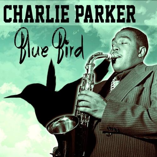 Blue Bird de Charlie Parker