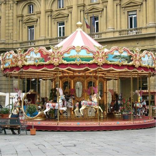 Carousel de Carousel