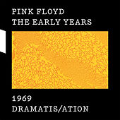 1969 Dramatis/ation by Pink Floyd