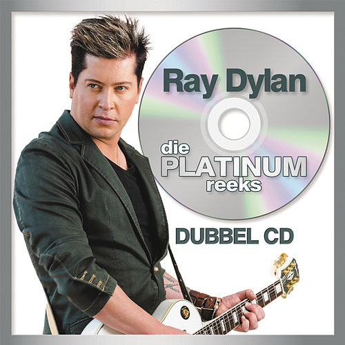 Die Platinum Reeks von Ray Dylan