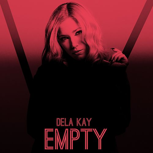 Empty by Delakay