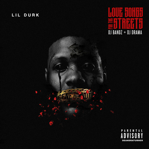Love Songs for the Streets de Lil Durk