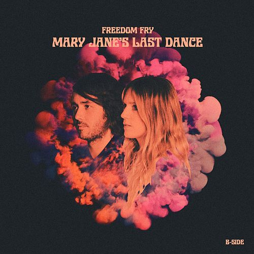 Mary Jane's Last Dance by Freedom Fry
