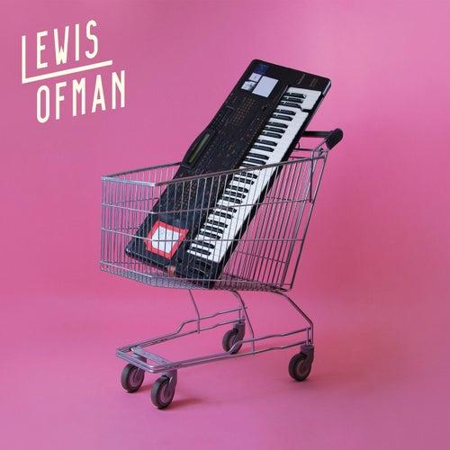Yo bene by Lewis OfMan