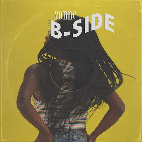 Doctor (B-Side) by Vonne