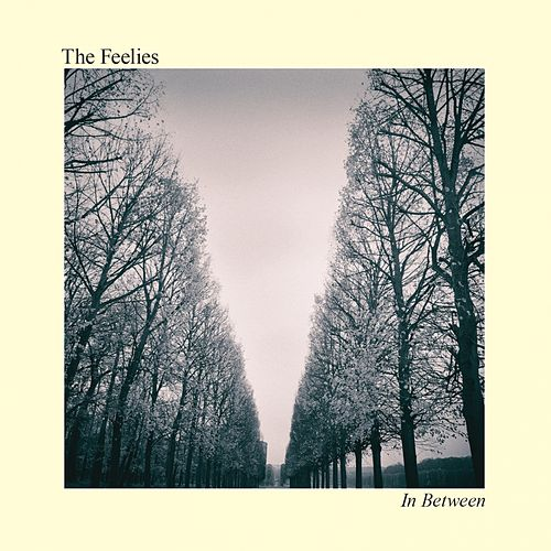 In Between von The Feelies
