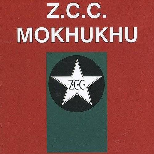 Mokhukhu, Vol. 2 by ZCC Mokhukhu