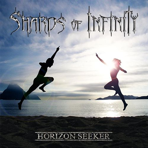 Horizon Seeker de Shards of Infinity