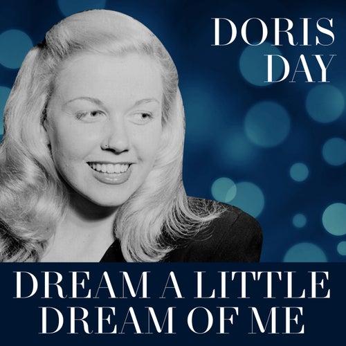 Dream A Little Dream Of Me de Doris Day