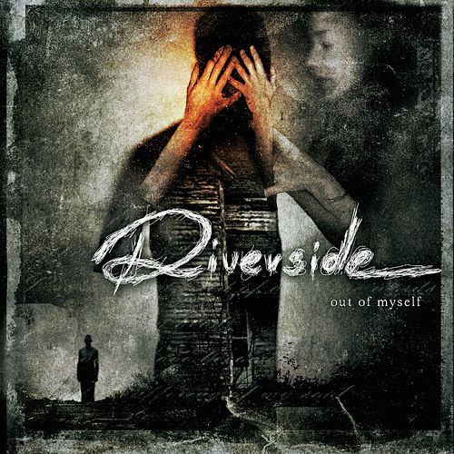 Out of Myself by Riverside
