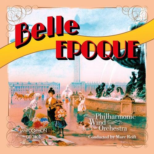 Belle Epoque de Various Artists
