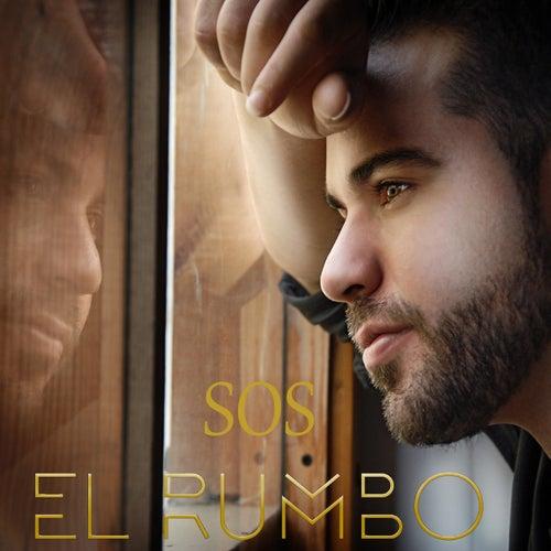 Sos by Rumbo