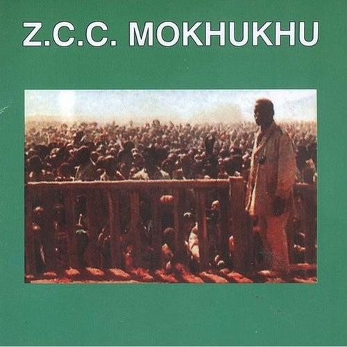 Mokhukhu by ZCC Mokhukhu