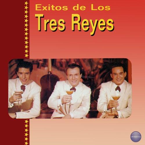 Exitos de los Tres Reyes by Los Tres Reyes