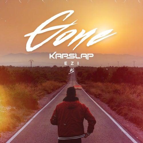 Gone de Kap Slap