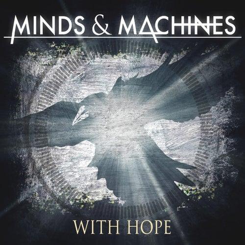 With Hope von Minds&Machines