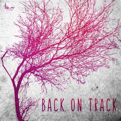Back On Track de Various Artists