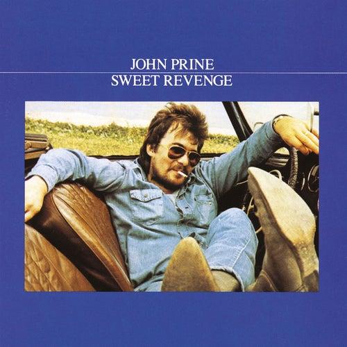 Sweet Revenge von John Prine