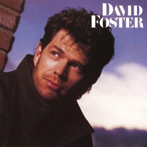 David Foster von David Foster