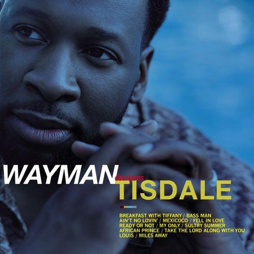 Decisions de Wayman Tisdale