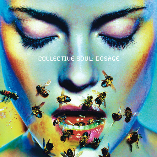 Dosage de Collective Soul