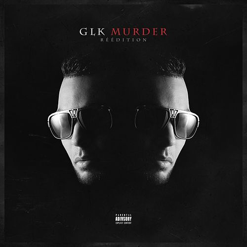 Murder (Réédition) de Glk