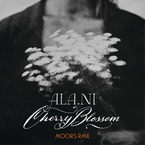 Cherry Blossom (Moors Remix) by Alani