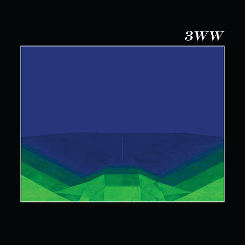 3ww by alt-J