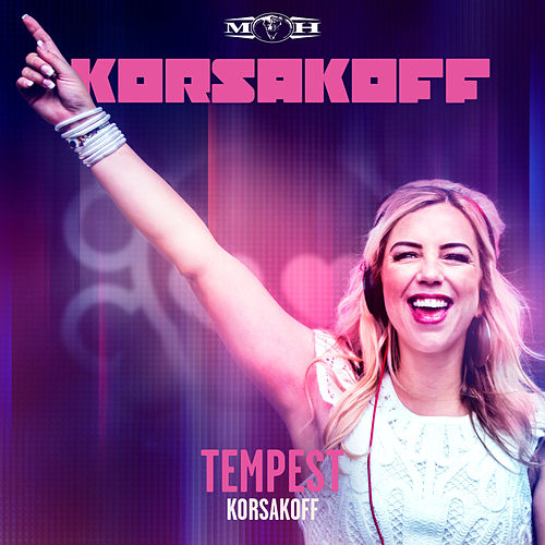 Tempest de Korsakoff