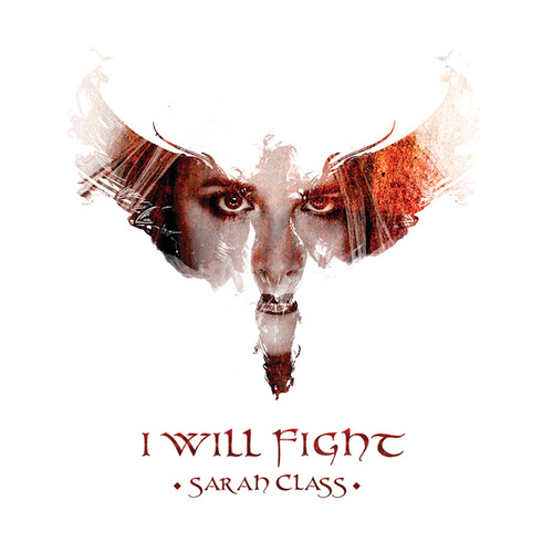 I Will Fight by Sarah Class